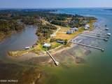 302 Quiet Cove - Photo 23