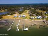 302 Quiet Cove - Photo 24