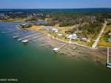 302 Quiet Cove - Photo 26