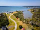 302 Quiet Cove - Photo 4