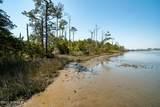 302 Quiet Cove - Photo 6