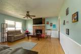 8320 Keener Road - Photo 11