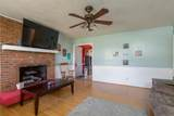 8320 Keener Road - Photo 12