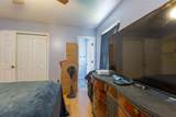 8320 Keener Road - Photo 18