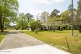 8320 Keener Road - Photo 2