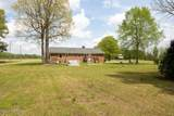 8320 Keener Road - Photo 4