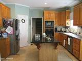 11200 Kerrimur Drive - Photo 5