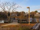 112 Quarterdeck Townes - Photo 30