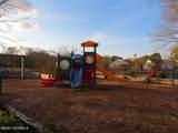 112 Quarterdeck Townes - Photo 33