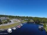 112 Quarterdeck Townes - Photo 36
