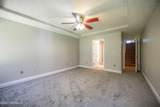 114 Clearbrook Way - Photo 14