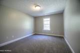 114 Clearbrook Way - Photo 18