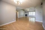 114 Clearbrook Way - Photo 4