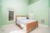 402 Vicksburg Court - Photo 30