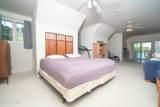 402 Vicksburg Court - Photo 41