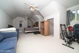 402 Vicksburg Court - Photo 43