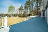402 Vicksburg Court - Photo 47