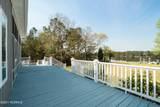 402 Vicksburg Court - Photo 52