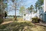 402 Vicksburg Court - Photo 54