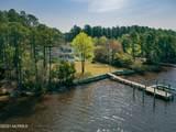 402 Vicksburg Court - Photo 64