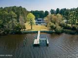 402 Vicksburg Court - Photo 65