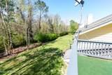 10167 Creekside Drive - Photo 45