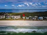 481 Maritime Place - Photo 10