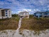 481 Maritime Place - Photo 75