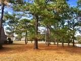 3380 Willow Circle - Photo 5
