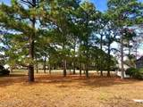 3380 Willow Circle - Photo 6
