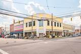 624 Main Street - Photo 36