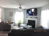 310 Louisia Mae Way - Photo 13
