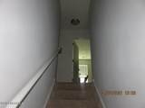 310 Louisia Mae Way - Photo 16