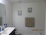 310 Louisia Mae Way - Photo 20
