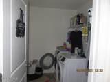 310 Louisia Mae Way - Photo 26