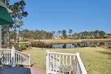3214 Lagoon Court - Photo 13