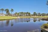 3214 Lagoon Court - Photo 14