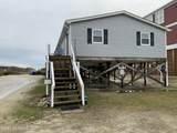 7609 Beach Drive - Photo 1