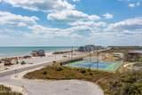 104 Ocean Club Court - Photo 10