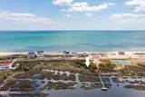 104 Ocean Club Court - Photo 13