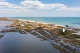 104 Ocean Club Court - Photo 14