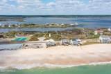 104 Ocean Club Court - Photo 17