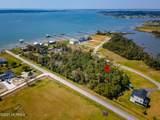 303 Quiet Cove - Photo 1