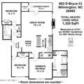 802 Bryce Court - Photo 24