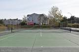 802 Bryce Court - Photo 25