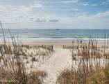911 Ocean Drive - Photo 25