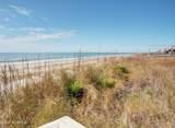 911 Ocean Drive - Photo 6