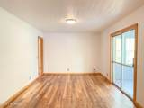 317 Early Drive - Photo 22