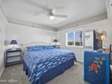 512 Shore Drive - Photo 30
