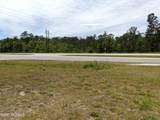 8259 Wilmington Highway - Photo 5